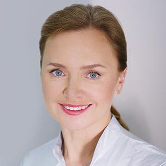 Некипелова Татьяна Альбертовна