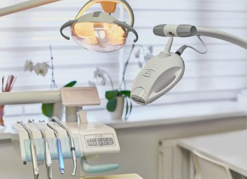 Акция на отбеливание зубов ZOOM 4 продлена!