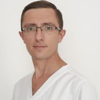 Лебский Андрей Владимирович